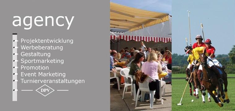 agency - werbeagentur wolfgang weiss berlin, GutSeeburg AmChampagnerberg